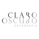 Clarooscuroblanco