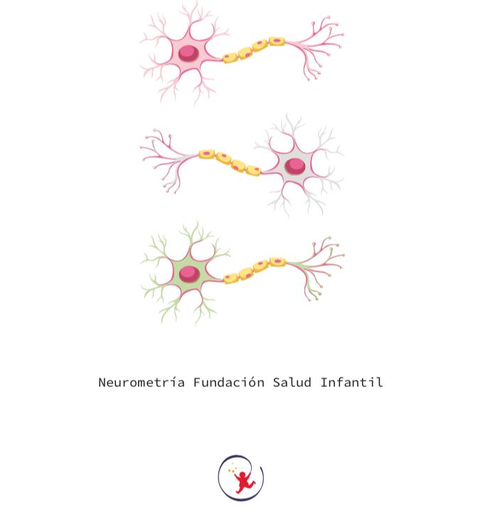 células