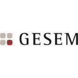 gesem_Mesa de trabajo 1