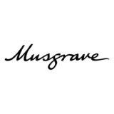 Musgrave_Mesa de trabajo 1