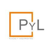 Pyl_Mesa de trabajo 1