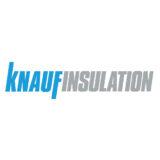 knauf2_Mesa de trabajo 1