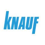 knauf_Mesa de trabajo 1