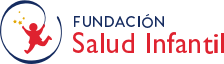 logo-FSI-head