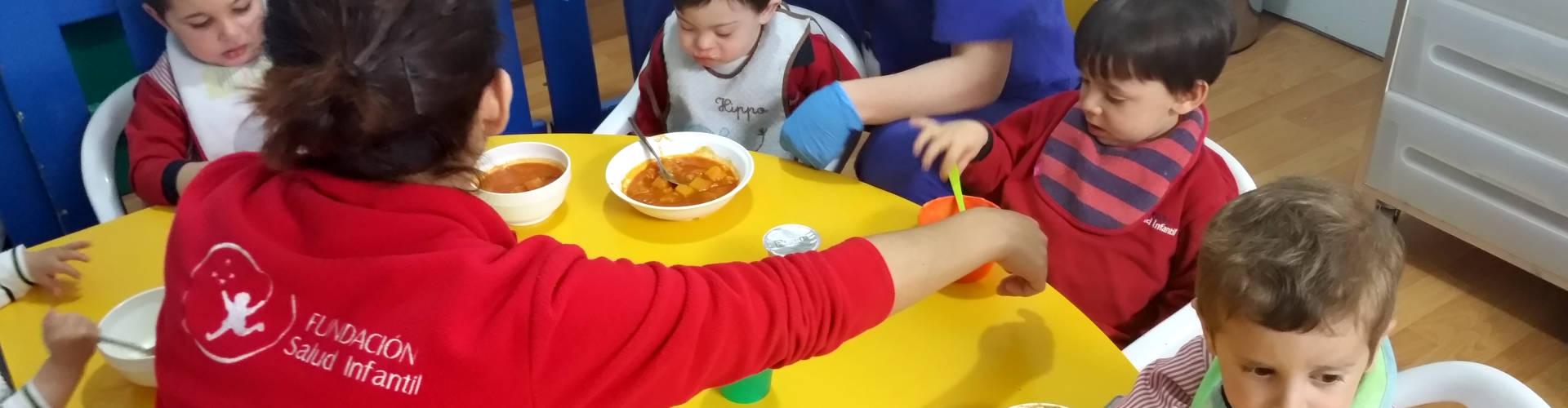mesa_alimentacion-1