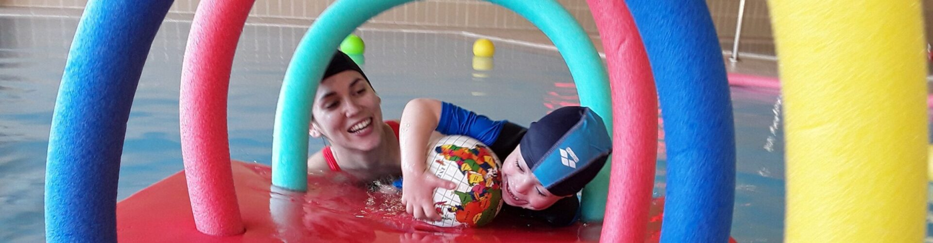 piscina1-e1529409342996
