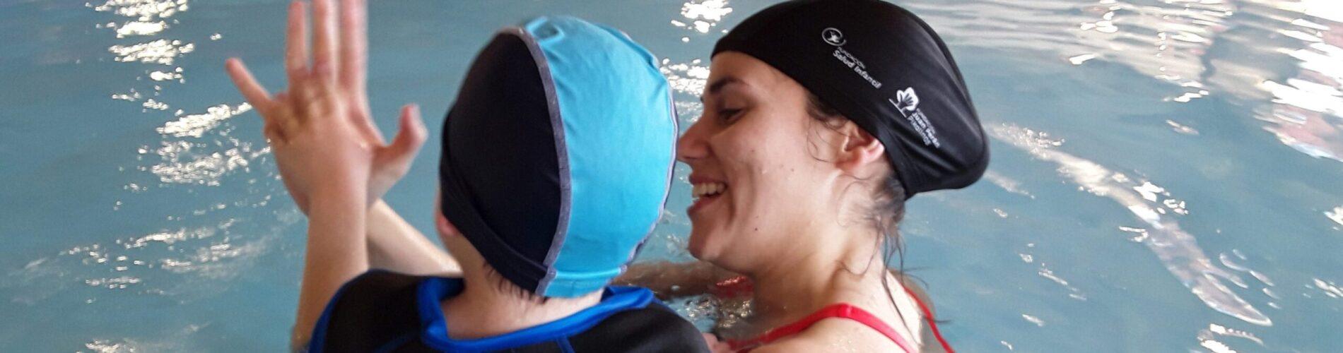 piscina2-e1529409478852
