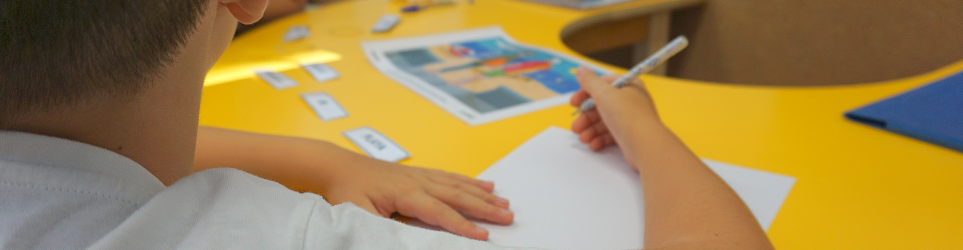 Dificultades-aprendizaje-Desarrollo-y-familia-FSI