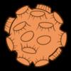 universo-inclou-FSI-02