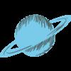 universo-inclou-FSI-05