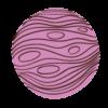 universo-inclou-FSI-06