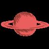 universo-inclou-FSI-07