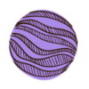universo-inclou-FSI-08