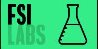 Labs_Mesa de trabajo 1